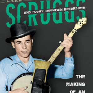 Reading and Live Music with Tommy Goldsmith | Earl Scruggs and Foggy Mountain Breakdown