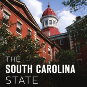 Hear Stories ofCaptivity, Horror and Chaos from The South Carolina State Hospital