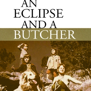 Virtual poetry night with Ann-Chadwell Humphries | An Eclipse and a Butcher