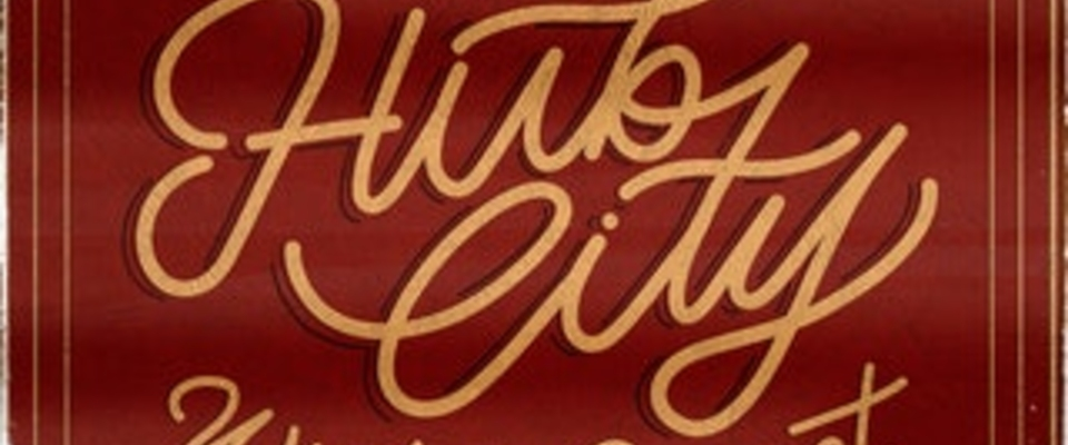 Hub City Writers Project 25th Anniversary Virtual Variety Show