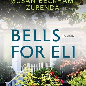 Luncheon with Susan Beckham Zurenda | Bells for Eli