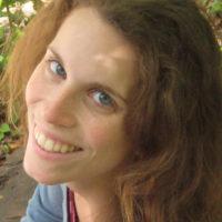 Corinne Manning