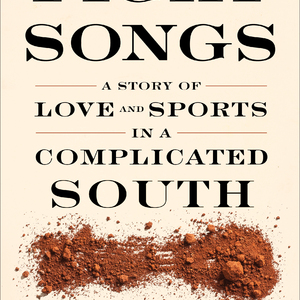 An Evening with Ed Southern | Fight Songs