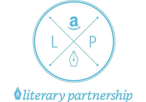 Hub City Press selected asAmazon Literary Partnership 2021 Grant Recipient