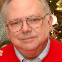 Kirk H. Neely