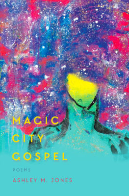 Magic City Gospel