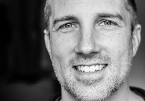 Hub City Press to publish Matthew Vollmer's book-length essay