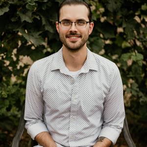 Reading Poems Like an Editor | A Workshop with Luke Hankins