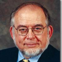 Phillip N Racine