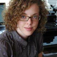 Rachel Harkai