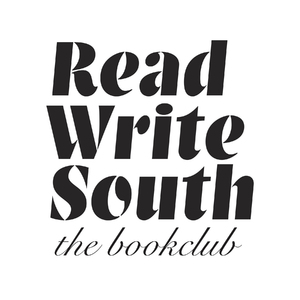 "The Read | Write | South bookclub is reading ""Nothing to See Here"" by Kevin Wilson (virtual)"