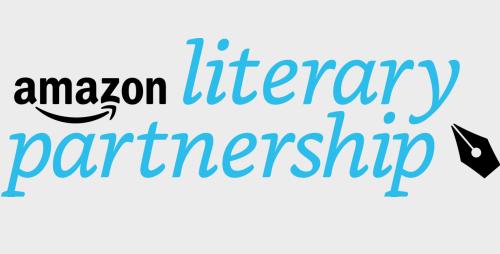 Hub City Press announces Amazon Literary Partnership Grant funding