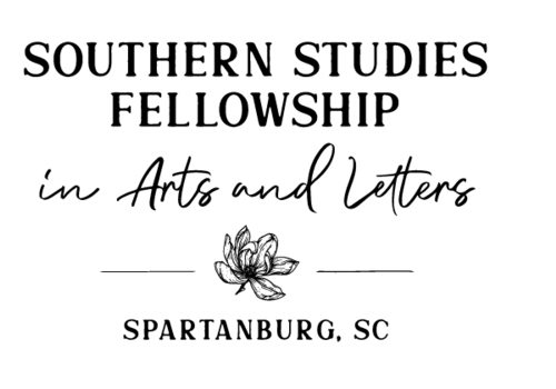 Fellows Selected for the Southern Studies Fellowship