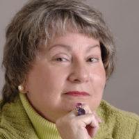Sheila Ingle
