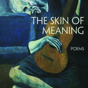 A Virtual Conversation with Keith Flynn | The Skin of Meaning
