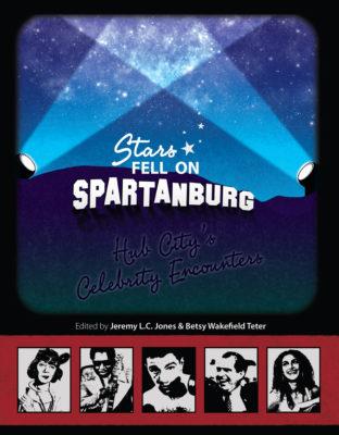 Stars Fell on Spartanburg