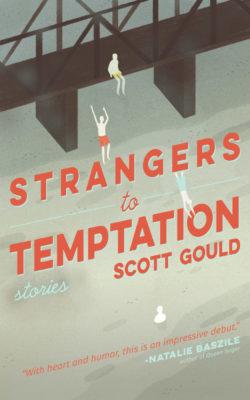 Strangers to Temptation