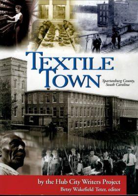 Textile Town