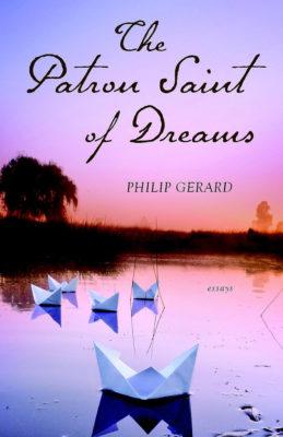 The Patron Saint of Dreams