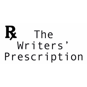 The Writers' Prescription with Leslie Sainz: How to Submit Your Work to Literary Journals