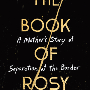 In Conversation with Rosayra Pablo Cruz and Julie Schwietert Collazo | The Book of Rosy