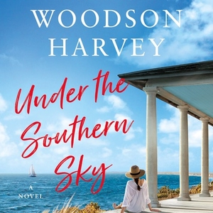 Luncheon with Kristy Woodson Harvey | Under the Southern Sky