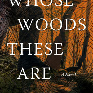 In Virtual Conversation with John Lane and Thomas McConnell | Whose Woods These Are