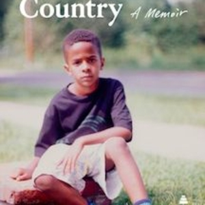 A Conversation with Bakari Sellers | My Vanishing Country